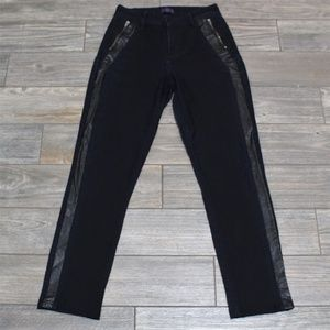 Not Your Daughter's Jeans NYDJ  Legging Pants 4